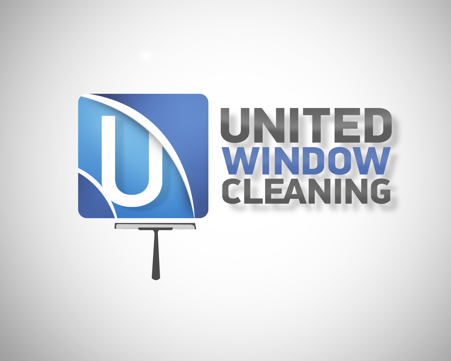 United Window Cleaning
